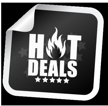 Deals & Guestlists